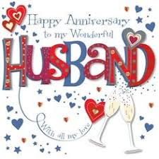 Happy Wedding Marriage Anniversary Pictures Greeting Cards For Husband Sometimes I Wonder How You Put Up With Me Happy Anniversary