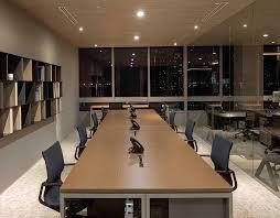 kloud serviced co office