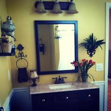 bathroom and downstairs toilet decorating ideas vivaciously