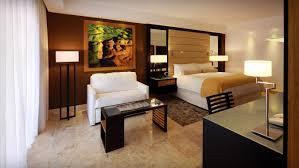 El Patio De Albuquerque by Elite Patio Dominican Republic Hotel Rooms Casa De Campo
