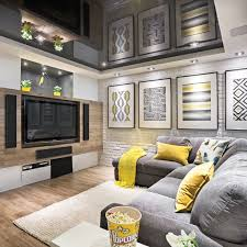 le de sol design 37 best basement images on home decor architecture