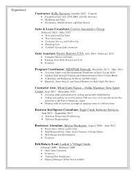 resume exles special education aide duties paraprofessional resume sle paraprofessional resume skills and