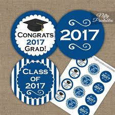 graduation cake toppers 492 best cake toppers transfers images on cupcake