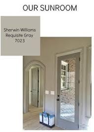paint color reveal picking the best neutrals gray paint colors