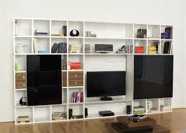 tv bookcases u2013 ellenberkovitch co