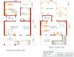 75 square meters to feet 25 sq meters to feet dsellman site