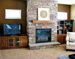 entertainment center cabinets lakeside cabinets and woodworking