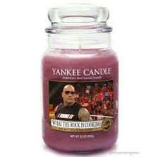top ten tuesday top ten rejected yankee candle scents the phil factor