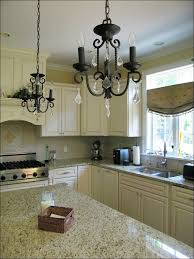 Kitchen Cabinet Pantry Kitchen Painting Kitchen Cabinets Storage Cabinet With Doors