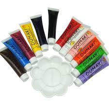 online get cheap nail acrylic paint aliexpress com alibaba group