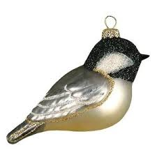 52 best cobane birds ornaments images on bird