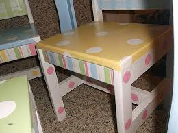 tea party table and chairs table and chairs set for elegant childrens table and chair