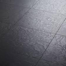 55 best floors images on flooring ideas laminate