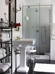 Pedestal Sink Bathroom Design Ideas Bathroom Bathroom Ideas For Small Space Small Bathroom