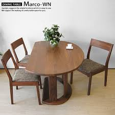 half moon kitchen table and chairs minimalist half moon dining table picturesque round starrkingschool