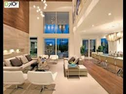 freelance home design jobs freelance interior design jobs enchanting 8 online jobs at home