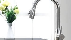 best brand for kitchen faucets amazing best kitchen faucet brands exotic types of large home