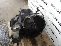 2002 vauxhall vectra diesel 2171cc 5 speed gearbox f35wr ebay