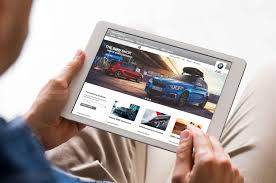 nissan genuine accessories uk bmw and mini launch online parts stores in the uk automotive