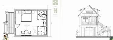small beach house floor plans 46 luxury stock of small beach house plans house floor plan