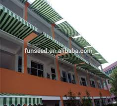 Metal Window Awnings Aluminum Awning And Louver Aluminum Awning And Louver Suppliers