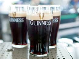 how to pour a proper guinness travelchannel com travel channel
