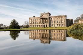 pride and prejudice pemberley jane austen film and tv settings stunning real life british