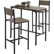 Bar Tables  Sets Wayfaircouk - Bar table for kitchen