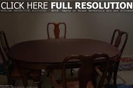 match up worksheet maker coffe table ideas