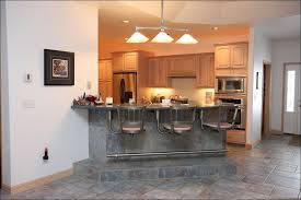 Design Kitchen Cabinets Layout Open Kitchen Plans With Island Open Kitchen Layouts House Design