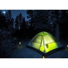 Tiki Solar Lights by Tent Square 1024x1024 Jpg V U003d1500011238