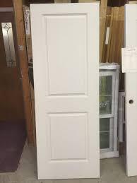 masonite fiberglass exterior doors exles ideas pictures masonite exterior doors exles ideas pictures megarct