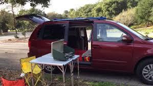 How To Make A Camper Awning Attach Tarp To Camper U2013 Car Insurance Cover Hurricane Damage