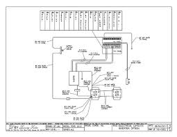 onan 4500 mercial wiring diagram diagram wiring diagrams for diy