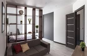 cloison separation cuisine sejour meuble separation cuisine sejour 5 meuble s233paration meuble