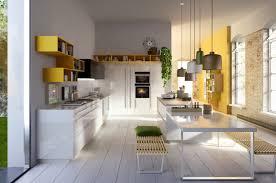 Kitchen Design Boston Horrifying Sample Of Munggah Lovely Joss Via Yoben Prodigious