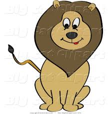 royalty free stock big cat designs of cartoons page 10