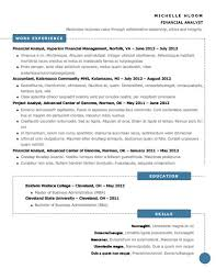 business resume template modern resume templates 64 exles free