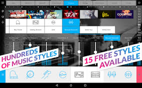 maker jam premium apk maker jam android apps on play