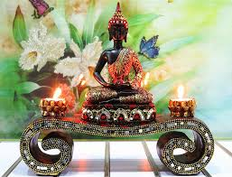 prepossessing 70 buddhist home decor design inspiration of best