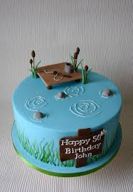 fishing cake ideas s fishing themed birthday cake shower cakes dangles and cake