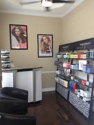 strandz hair studio inc jacksonville fl 32223 yp com