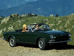fiat spider 1978 1966 fiat 124 sport spider as classic t wallpaper 2048x1536