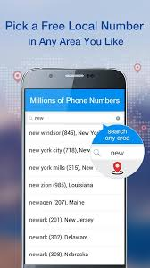 How To Get A Vanity Number Telos Free Phone Number U0026 Unlimited Calls And Text Android Apps
