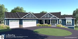 3 car garage homes for sale in traverse city northern michigan