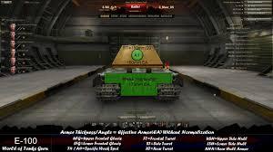 world of tanks nation guide weak spot guides world of tanks guru