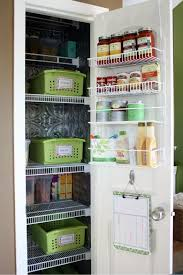kitchen pantry shelving ideas best 25 small pantry closet ideas on small pantry