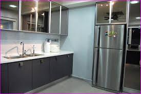 standard kitchen cabinet sizes malaysia ideal standard kitchen