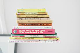 Floating Bookcases Diy Did I Do This Rae Ann Kelly