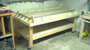 vacuum tables for cnc machines vacuum tables for cnc machines click here for higher quality full